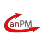 CanPM