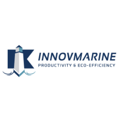 Innovamarine-full-300x300