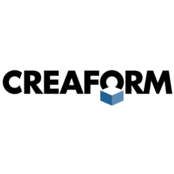 creaform-500-x-500-v2